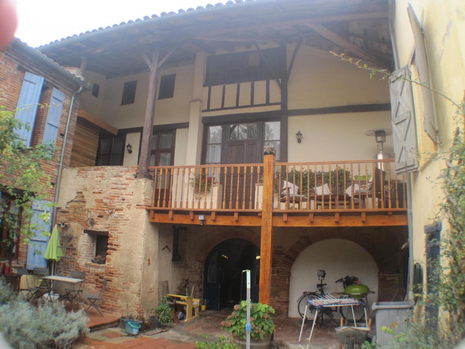 09-Maison-terrasse-vue-exterieure