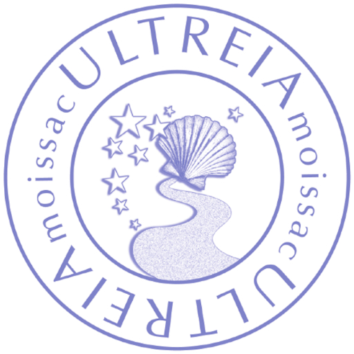 Bienvenue à Ultreïa !